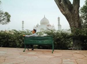 Taj Mahal Featured 9605