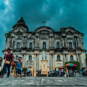 Taal Featured