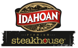 idahoan-steakhouse-pic