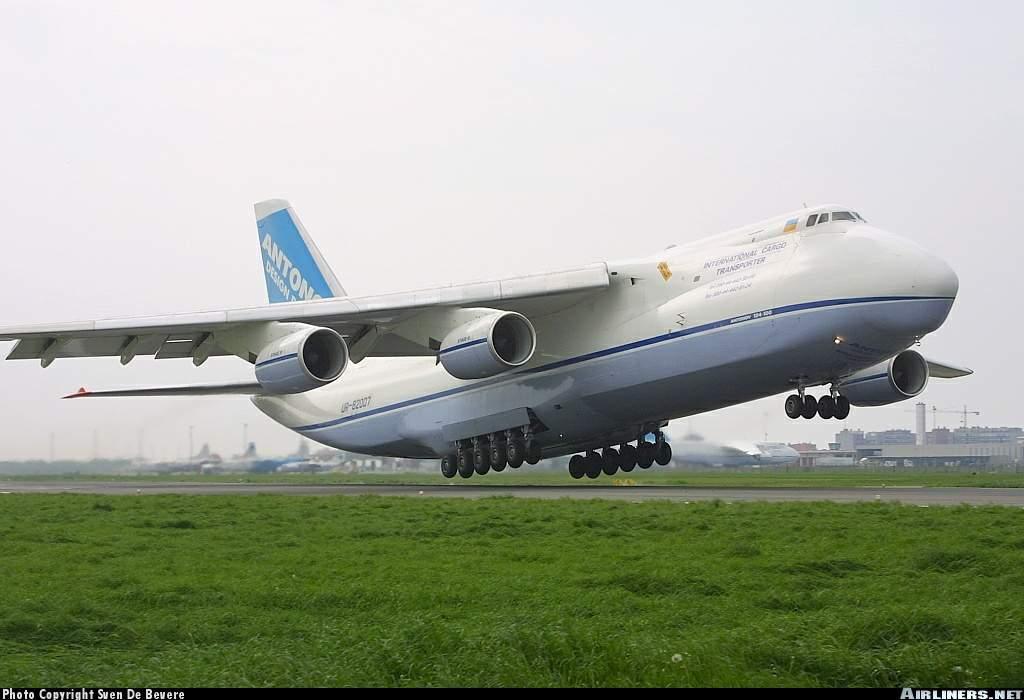 https://i1.wp.com/www.alide.com.br/joomla/images/notas/Antonov-AN124 ...