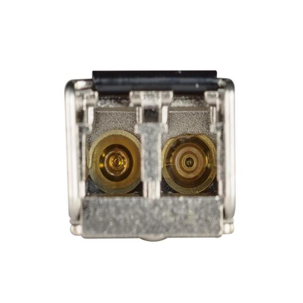 SFP Gigalight 1.25G 850nm 550m LC