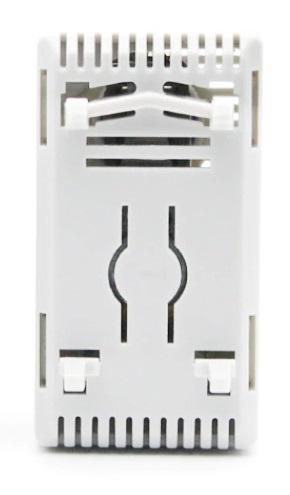 ThermostatC (5)