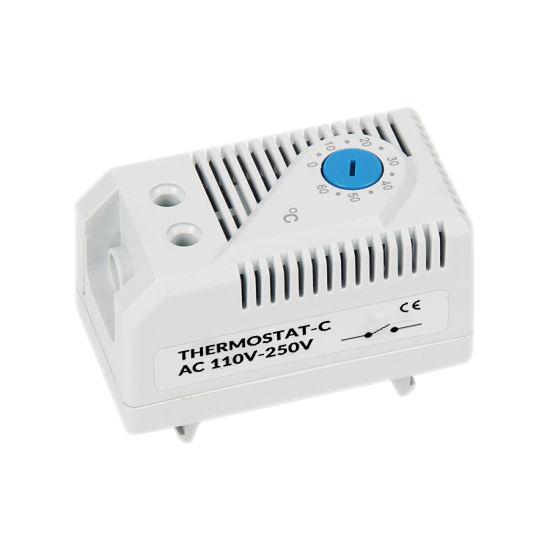 ThermostatC (6)