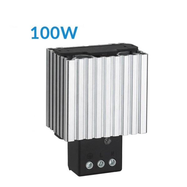 ts-heater-100w (2)