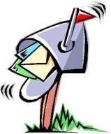 mailboxnew2