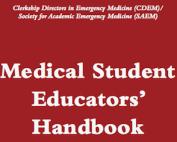 MSE handbook