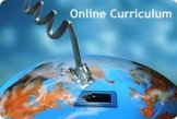 OnlineCurr