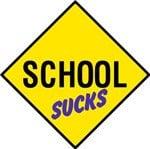 SchoolSucks