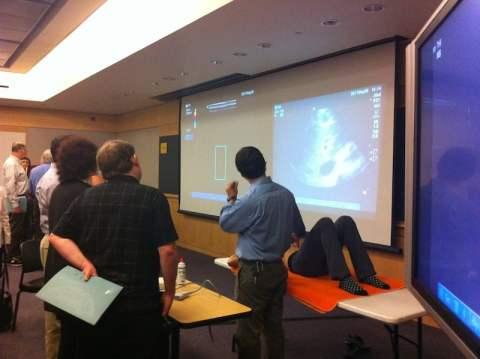 UltrasoundWorkshop11_AFsm