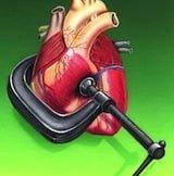 icon_hypertension