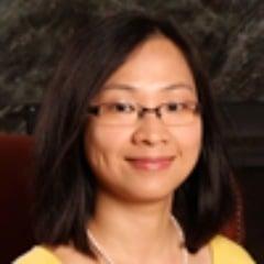 Stella Yiu