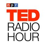 ted-radio-hour_300px