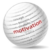 10420415-illustration-ball-with-inscription-motivation-on-a-white-background