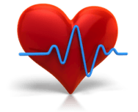 heart_beat_cardiogram_1600_clr_5646