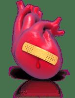 human_heart_bandaid_pc_1600_clr_1770