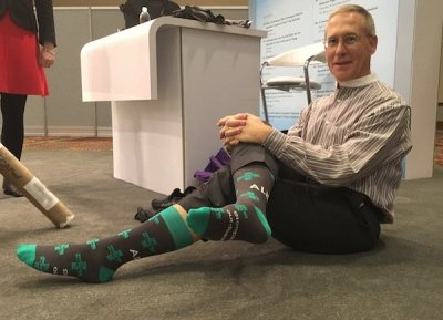 dan-sullivan-socks
