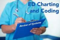 review of systems medical-chart-canstockphoto13003631-ros