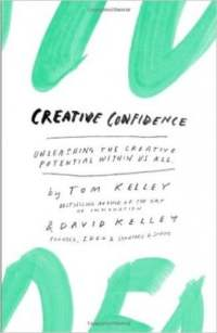 creative-confidence-book-cover