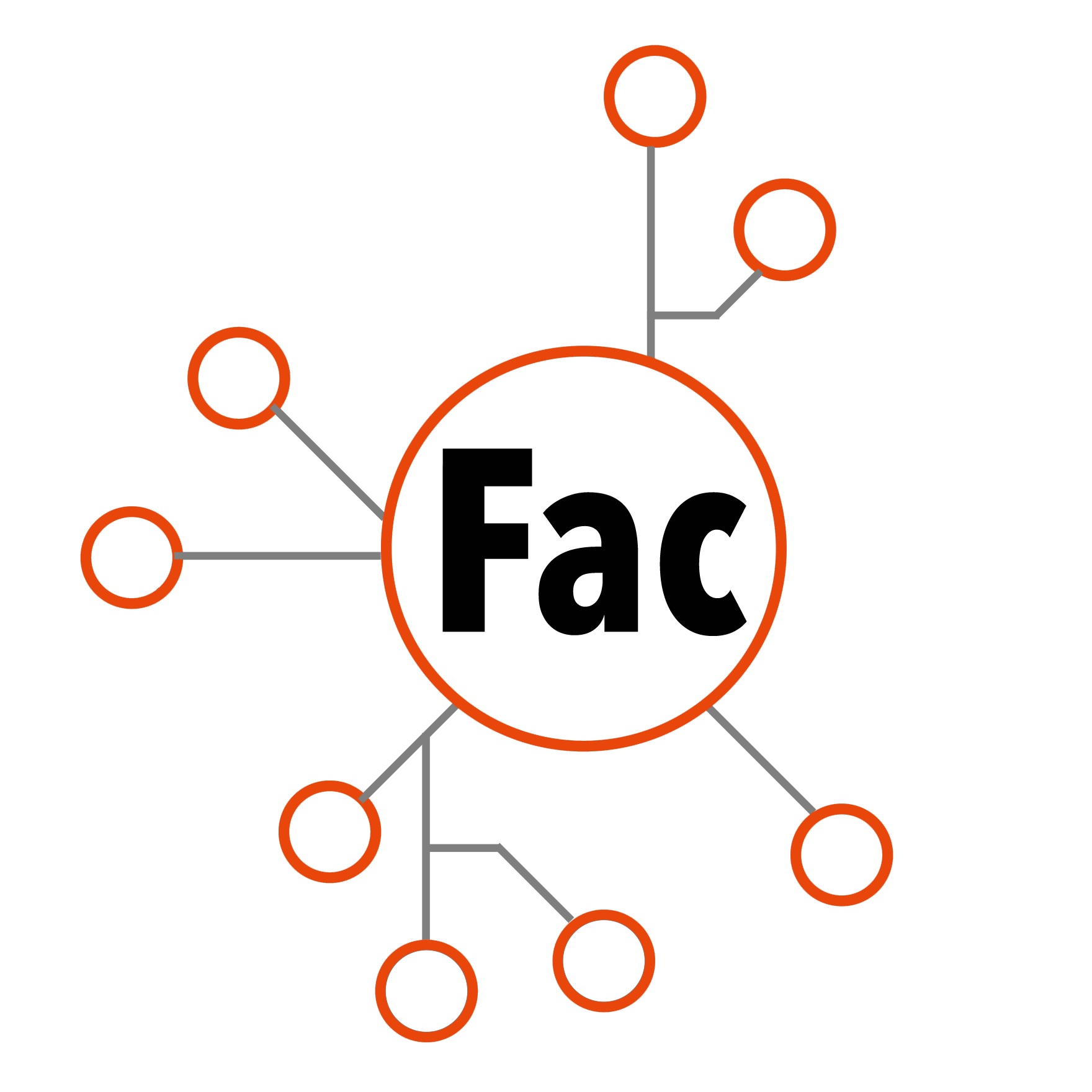 Aliem faculty incubator aliem faculty incubator michael gottlieb md rdms 2018 04 05t2359010000 1betcityfo Gallery