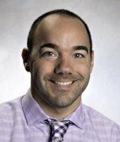 ALiEM Deputy Editor in Chief Dr. Derek Monette