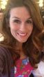 Jillian Bores, MD