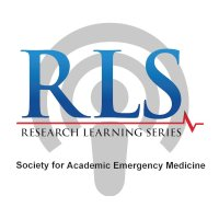 SAEM RLS podcast: specific aims