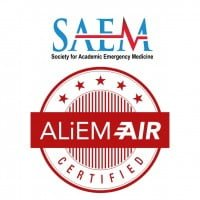 This image has an empty alt attribute; its file name is AIR-logo-SAEM-square-200x200.jpg