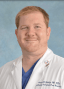 Andrew Phillips, MD, MedEd, FAAEM