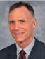 Michael Hodgman, MD