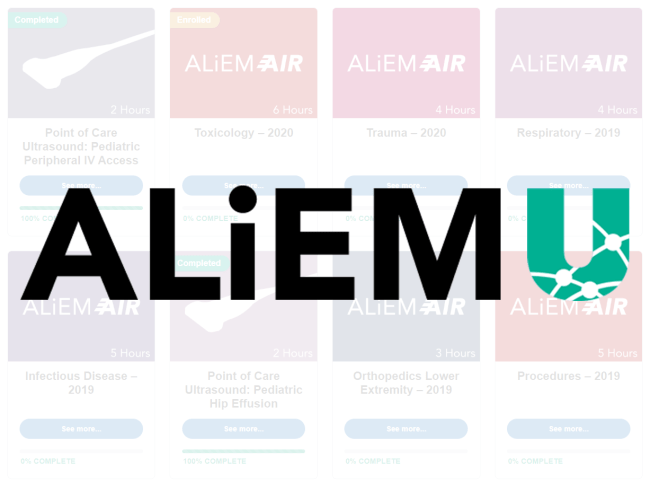 ALiEMU relaunch