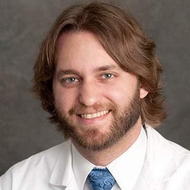 David Story, MD