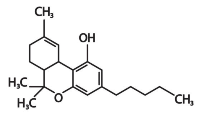 cannabis cannabinoid hyperemesis syndrome