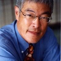 Louis Ling