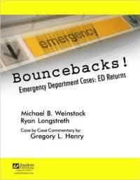 bouncebacks