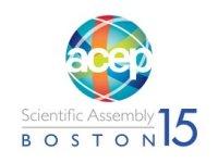 ACEP SA 15 apps