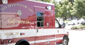 EMS Fellowship: 10 Questions I Wish Applicants Would Ask the