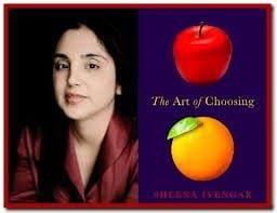Art Of Choosing
