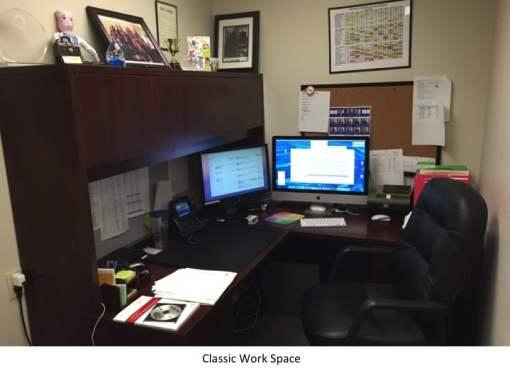 Chris Doty work2