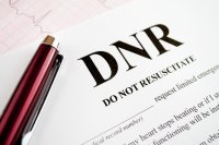 DNR canstockphoto4969800