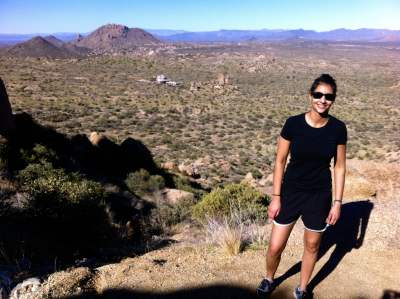 scottsdale arizona