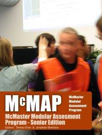 McMAP Senior