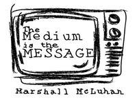 MediumMessage