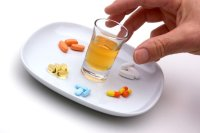 drugs alcohol canstockphoto0265835