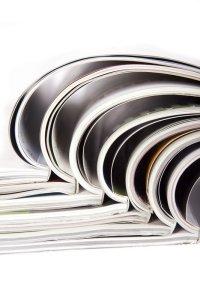 must read em journal articles