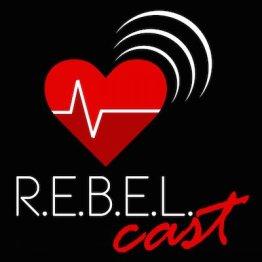 rebelcast_logo2 sml
