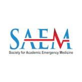 This image has an empty alt attribute; its file name is SAEM-Logo-Square-small-150x150.png