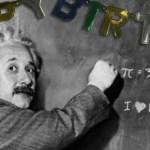 birthday_einstein_pi