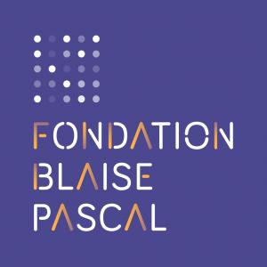 Fondation-BlaisePascal