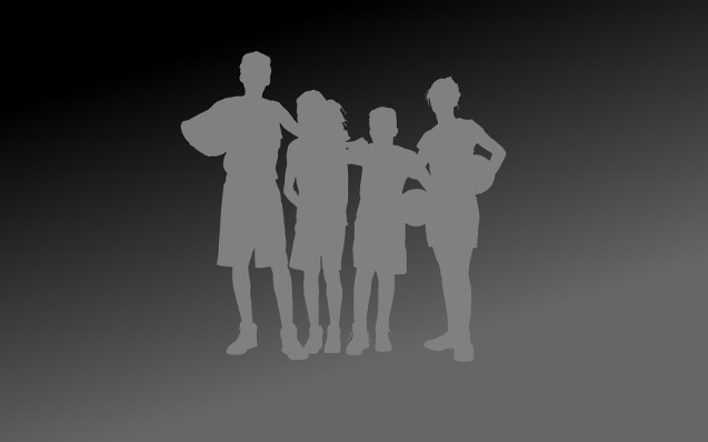 LogoSectionBasket