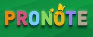 Pronote-logo-large